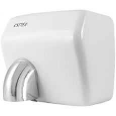Ksitex M-2500 сушилка для рук