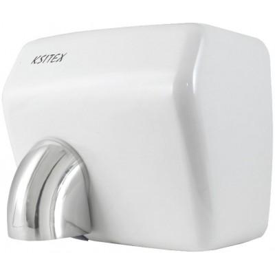Ksitex M-2500 сушилка для рук (фотография)