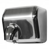 Ksitex M-2500AC сушилка для рук