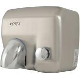 Ksitex M-2500ACT сушилка для рук