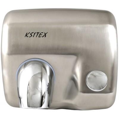 Сушилка для рук Ksitex M-2500ACT матовая