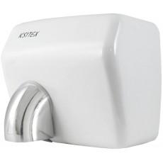 Ksitex M-2500B сушилка для рук