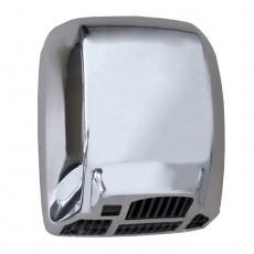 Ksitex M-2750ACN сушилка для рук