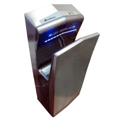 Высокоскоростная сушилка для рук Ksitex M-8888AC JET