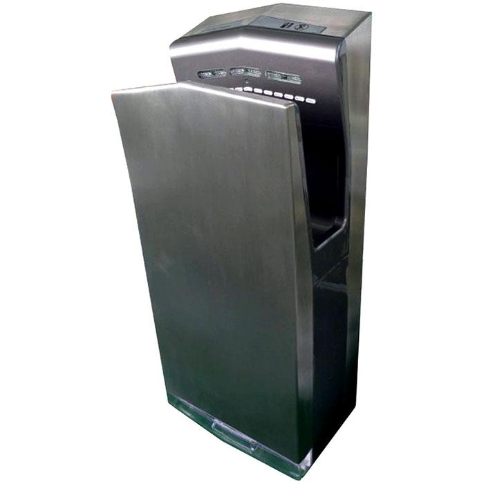Ksitex M-8888AC JET погружная сушилка для рук