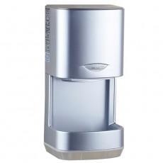 Ksitex MW-2008C JET высокоскоростная сушилка для рук