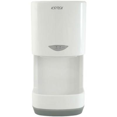 Высокоскоростная сушилка для рук Ksitex MW-2008 JET