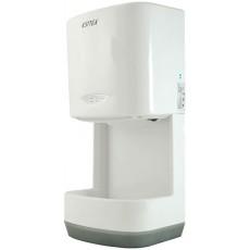 Ksitex MW-2008 JET высокоскоростная сушилка для рук