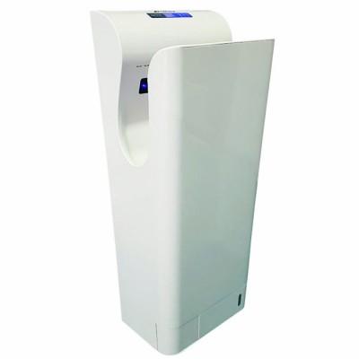 Высокоскоростная сушилка для рук Ksitex UV-9999
