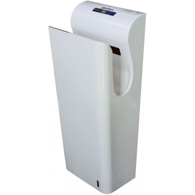 Ksitex UV-9999 погружная сушилка для рук (фотография)
