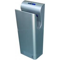Ksitex UV-9999C погружная сушилка для рук