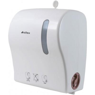Ksitex AC1-18 диспенсер для бумажных полотенец в рулонах (фотография)