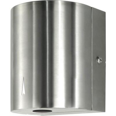 Ksitex TH-313M диспенсер для полотенец с центральной вытяжкой (фотография)