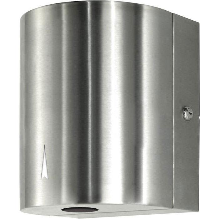 Ksitex TH-313M диспенсер для полотенец с центральной вытяжкой