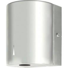 Ksitex TH-313S диспенсер для полотенец с центральной вытяжкой