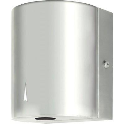 Ksitex TH-313S диспенсер для полотенец с центральной вытяжкой (фотография)