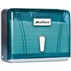 Ksitex TH-404G диспенсер для бумажных полотенец