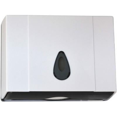 Диспенсер для бумажных полотенец Ksitex TH-8025A (фотография)