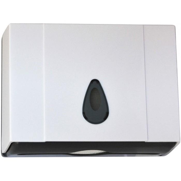 Диспенсер для бумажных полотенец Ksitex TH-8025A