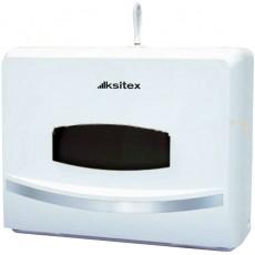Ksitex TH-8125A диспенсер для бумажных полотенец