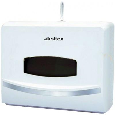 Ksitex TH-8125A диспенсер для бумажных полотенец (фотография)