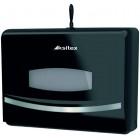 Ksitex TH-8125B диспенсер для бумажных полотенец