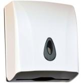 Ksitex TH-8228A диспенсер для бумажных полотенец