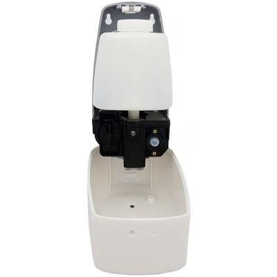 Сенсорный дозатор для антисептика Ksitex ADD-500W
