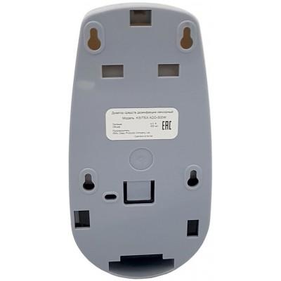 Дозатор для антисептика Ksitex ADD-500W