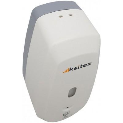 Ksitex ADD-500W автоматический дозатор для антисептика