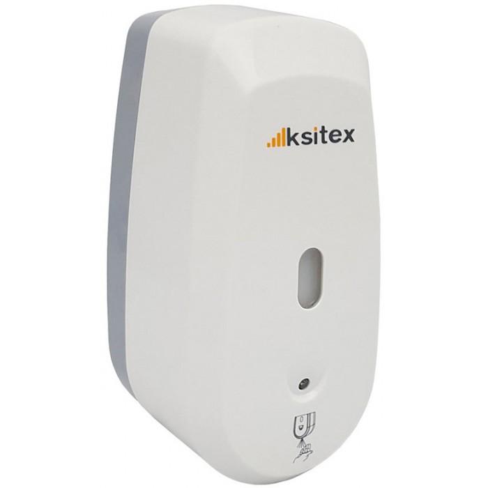 Ksitex ADD-500W сенсорный дозатор для антисептика