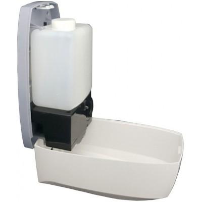 Ksitex AFD-1000W автоматический дозатор для мыла-пены