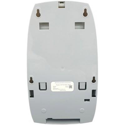 Сенсорный дозатор для мыла-пены Ksitex AFD-1000W