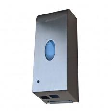 Ksitex AFD-7961M сенсорный дозатор для мыла-пены