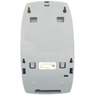 Ksitex ASD-1000W сенсорный дозатор для жидкого мыла