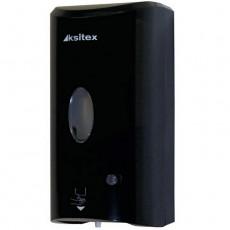Ksitex ASD-7960B сенсорный дозатор для жидкого мыла