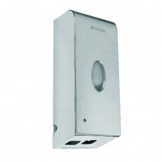Ksitex AFD-7961S сенсорный дозатор для мыла-пены