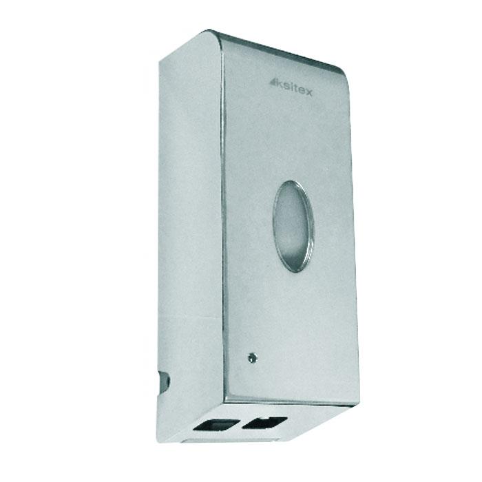Ksitex ASD-7961S сенсорный дозатор для жидкого мыла