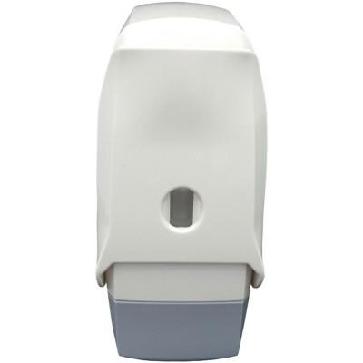 Ksitex ES-500W локтевой дозатор для жидкого мыла