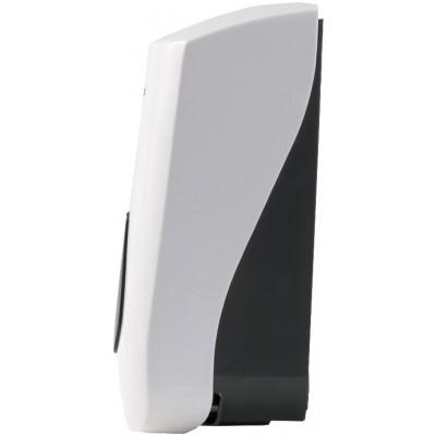 Дозатор для мыла Ksitex SD-1068AD сбоку