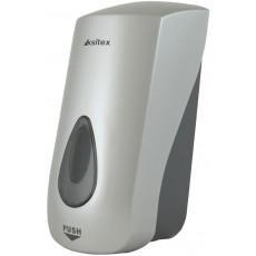 Ksitex SD-1068BD дозатор для жидкого мыла
