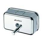Ksitex SD-1200 дозатор для жидкого мыла