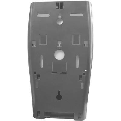 Дозатор для антисептика Ksitex DD-161W сзади