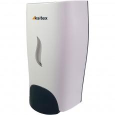 Ksitex SD-161W дозатор для жидкого мыла