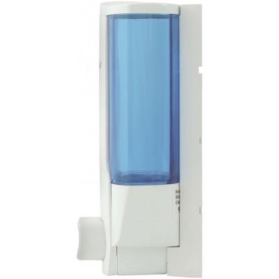 Ksitex SD 1628B-300 дозатор для мыла