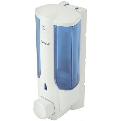 Ksitex SD 1628B-300 дозатор для мыла (фотография)