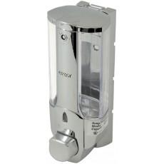 Ksitex SD 1628K-300 дозатор для мыла
