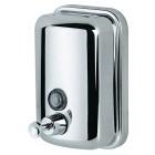Ksitex SD 2628-500 дозатор для жидкого мыла