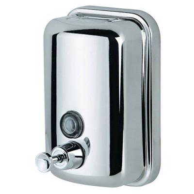 Ksitex SD 2628-500 дозатор для жидкого мыла (фотография)