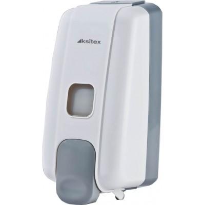 Ksitex SD-5920-500 дозатор для жидкого мыла (фотография)